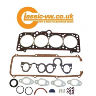 1.6 - 1.8 Head Gasket Set 051198012B Mk1/2/3 Golf, Jetta, Caddy, Scirocco